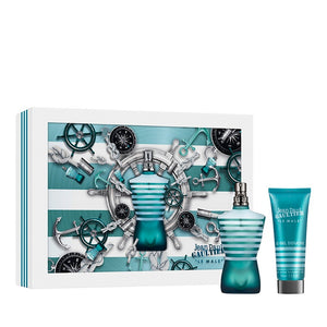 JP Gaultier Le Male Gift Set