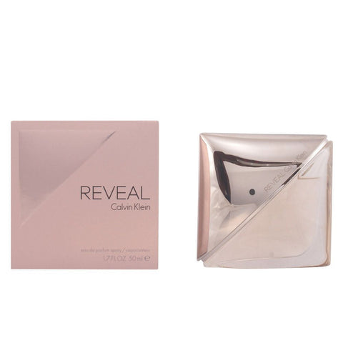 Calvin Klein Reveal for Women EDP 50ml