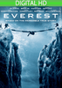 Everest HD - eVideoClub