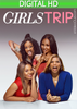 Girls Trip HD