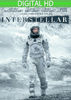 Interstellar HD - eVideoClub