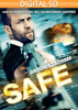 Safe SD - eVideoClub