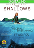 The Shallows HD