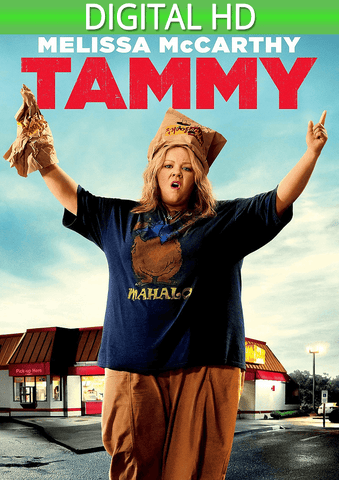 Tammy HD - eVideoClub