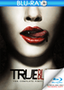 True Blood: The Complete First Season (Blu-ray Disc) - eVideoClub