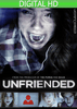 Unfriended HD - eVideoClub
