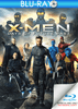 X-Men: Days of Future Past (Blu-ray Disc) - eVideoClub