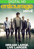 Entourage HD - eVideoClub