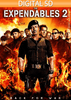 The Expendables 2 SD - eVideoClub