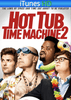 Hot Tub Time Machine 2 iTunes HD - eVideoClub