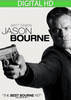Jason Bourne HD