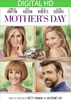 Mother's Day HD