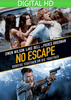 No Escape HD - eVideoClub