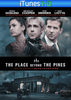 The Place Beyond The Pines iTunes HD - eVideoClub