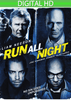 Run All Night HD - eVideoClub