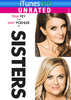 Sisters (Unrated) iTunes HD - eVideoClub