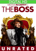 The Boss HD