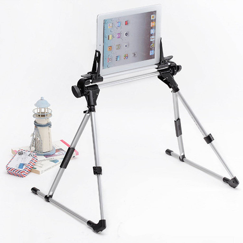 201 Tablet Stand For Tablets Up To 9.7 Inches - Shopna Online Store
