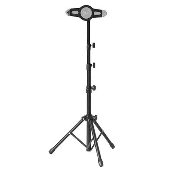 Tripod Stand Adjustable Height Mount Holder up to 12.9 inch - Shopna Online Store