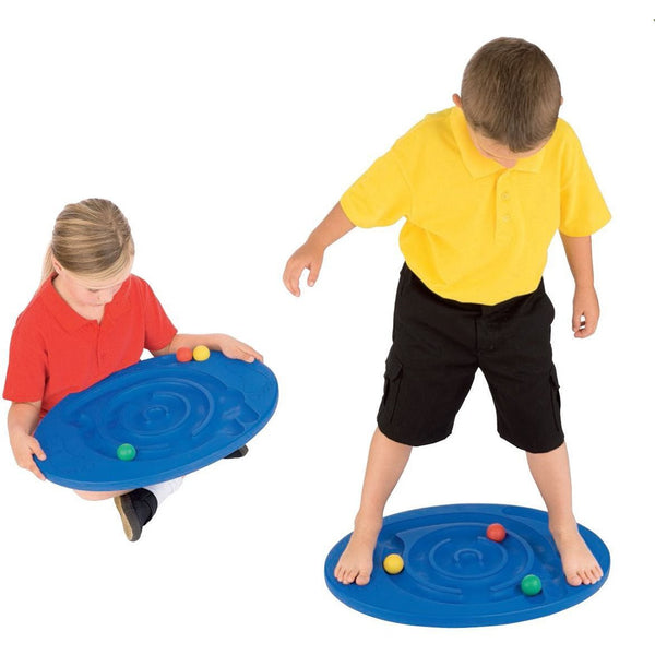 Puzzle balance board - Shopna Online Store