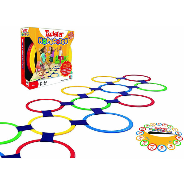 Twister Hopscotch - Shopna Online Store