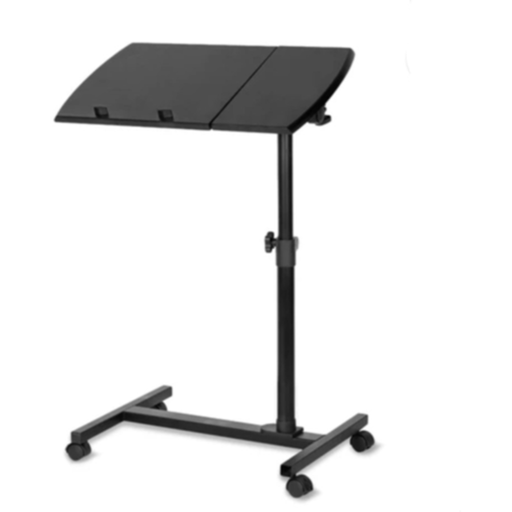 Portable Folding Computer Desk Laptop Table.