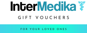 The Gift of Health - InterMedika e-Vouchers