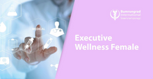 Load image into Gallery viewer, Female Executive Wellness Program