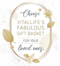 Load image into Gallery viewer, Youvion Organics Gift Sets