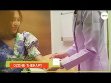 Load and play video in Gallery viewer, Ozone Therapy