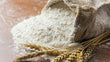 WHEAT Flour (Organic)