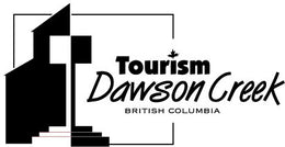 Dawson Creek Tourism