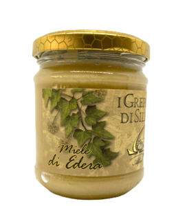 Tuscan Ivy Honey