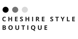 Cheshire Style Boutique