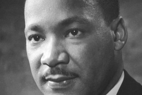 12 Inspiring Martin Luther King Jr. Quotes