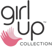 Girl Up Collection