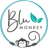 Blu Monkey Online Eco Friendly Products
