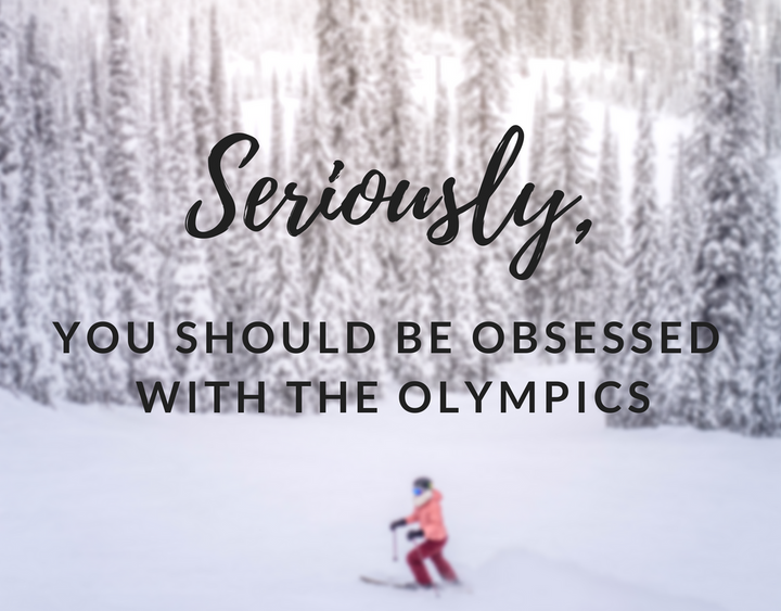 Winter Olympics, books on the olympics, books about olympic athletes