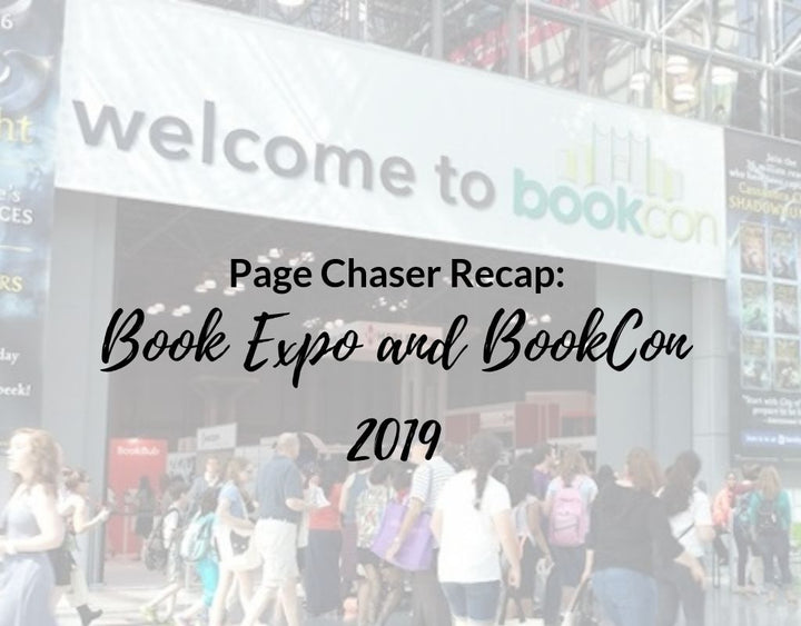 Book-Expo_Con-2019-Recap