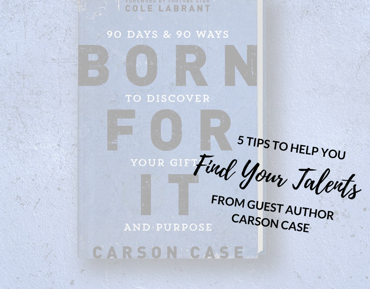 Carson-Case-Find-Your-Talents1