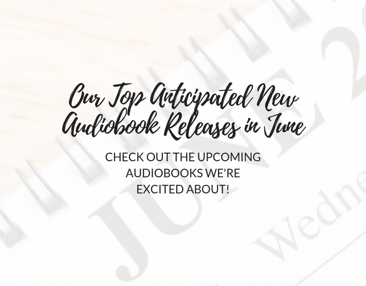 New-Audiobook-Releases-in-June-