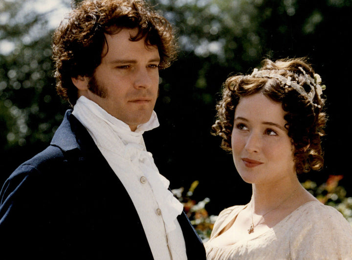 Why Pride and Prejudice is Still Relevant Today