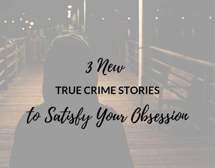 True-crime-stories