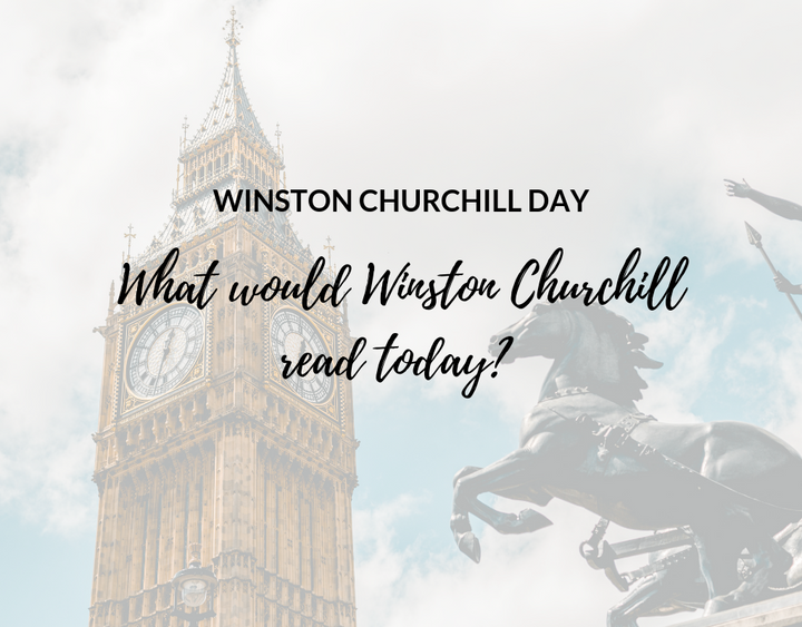 Winston-Churchill-Day-2019