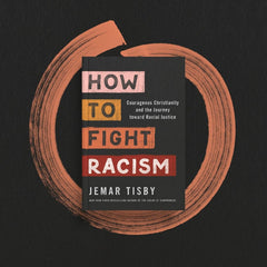 How to Fight Racism lifestyle