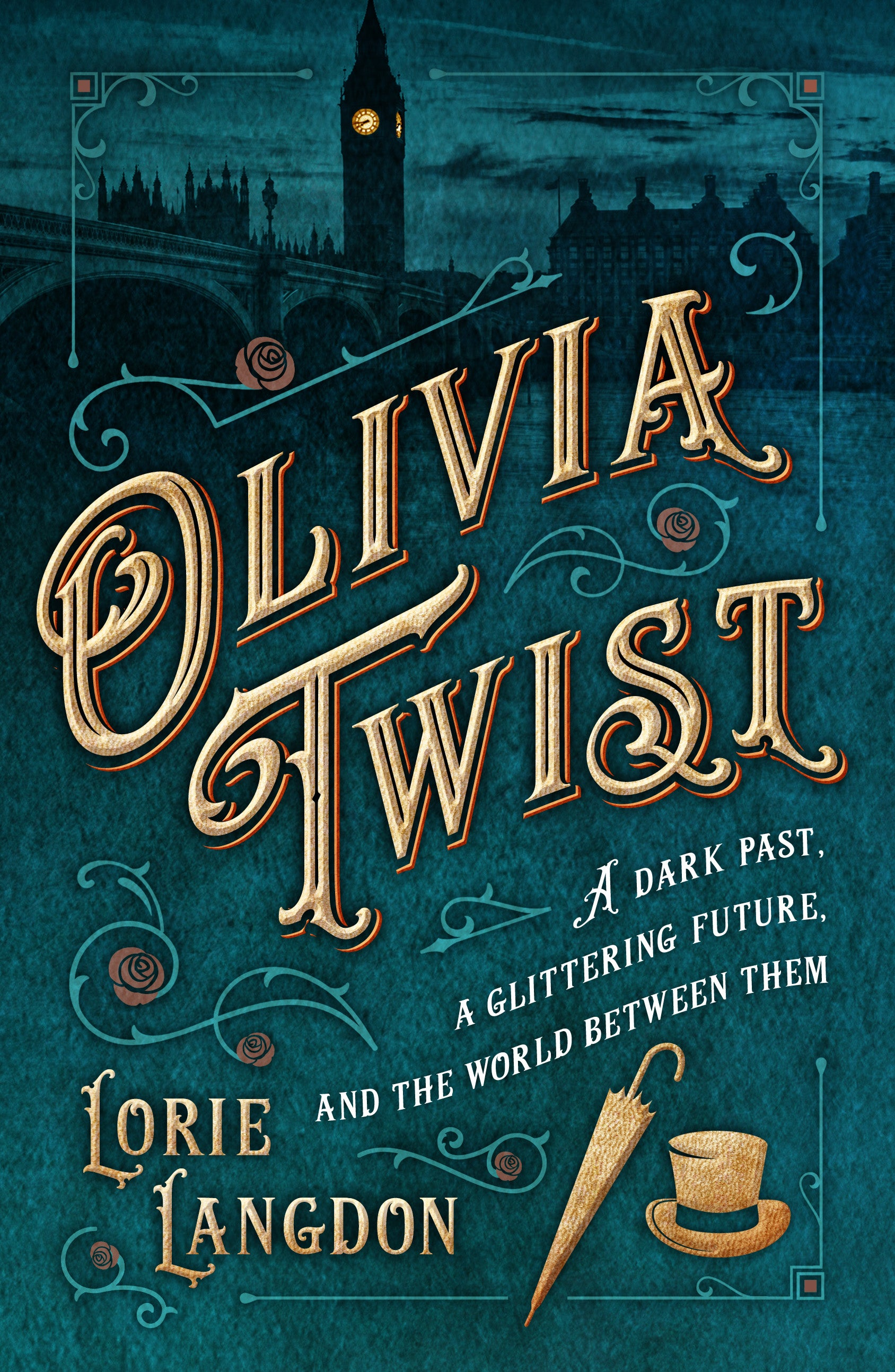 young adult fiction, olivia twist, historical retellings, ya historical retellings