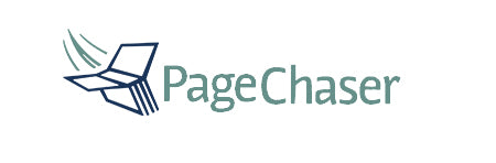 Page Chaser