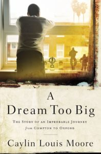 a-dream-too-big true crime stories