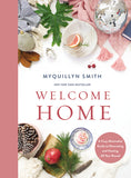 Welcome Home by Myquillyn Smith