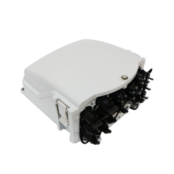 FCST02265 Fiber Optic Distribution Box